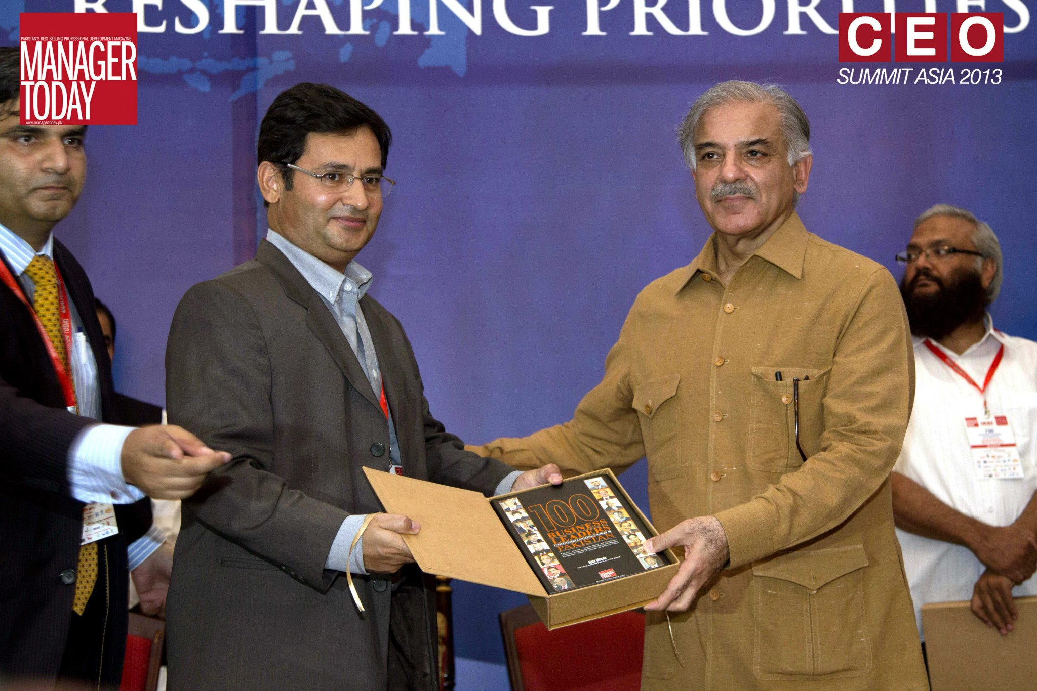 pic-with-shahbaz-sharif